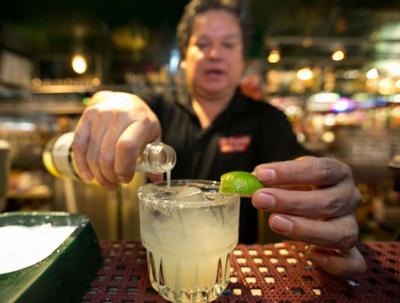 الکل دلیل هفت درصد مرگ و میرها در کاناداست