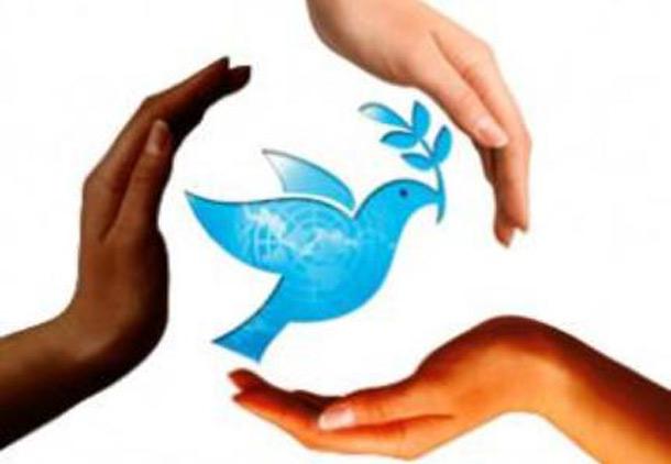 فراخوان برای ارسال مقاله به بیست و ششمین کنفرانس بنیاد پژوهش های ایران