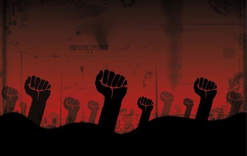 """آسیب شناسی """"انقلاب"""" و فرد انقلابی/خسرو فانیان"""