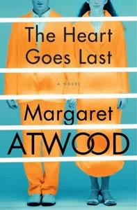 اولین رمان بلند مارگارت ات وود، پس از ۱۵ سال منتشر می شود