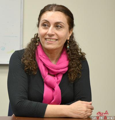 وضعیت زنان: افق ها و چشم اندازها/ آناهیتا رحمانی