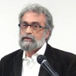 Hossein-Afsahi