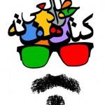Logo-Talee-02