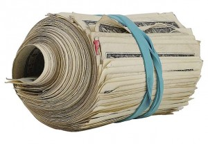 Money-H1