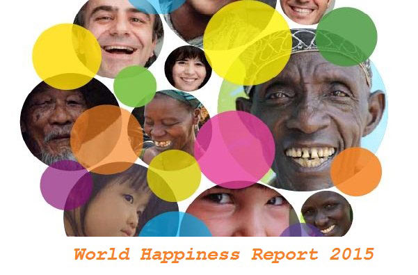 World-Happiness-Report-2015
