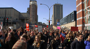 anti-austerity-protest-Montreal