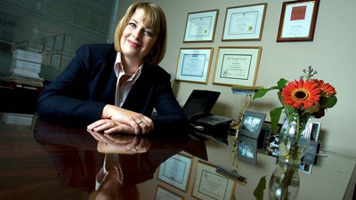مدیران سی بی سی به شکایات علیه ژیان قمشی توجه نکرده اند