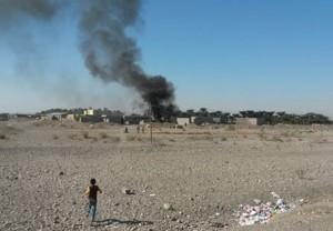 fire--village-H5