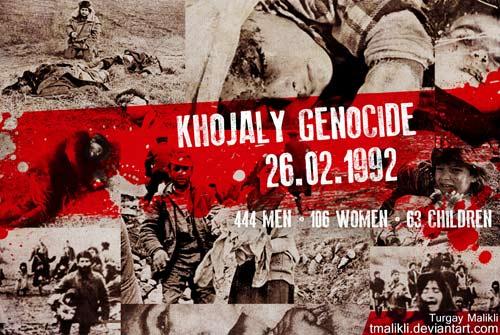 khojaly-genocide