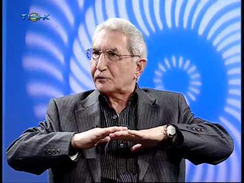 مجید زربخش بازمانده سازمان انقلابی