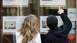 افزایش متوسط قیمت خانه در بزرگشهر تورنتو