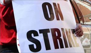 احتمال اعتصاب آموزگاران مدارس ابتدایی انتاریو