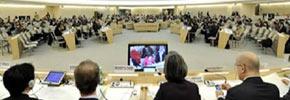 پاسخ جمهوری اسلامی ایران به توصیههای کشورهای عضو در توقف شکنجه و آزار دگرباشان