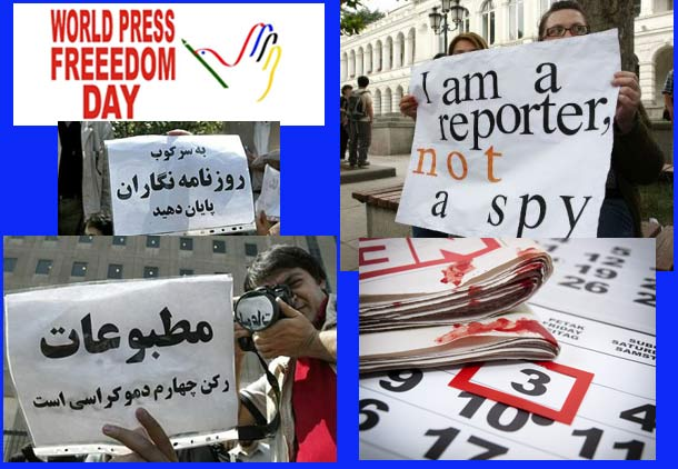 world-press-freedom-day-H2