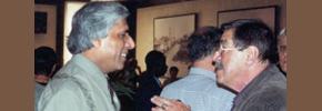 گونتر گراس نویسنده ی محبوب دنیا درگذشت!/حسن زرهی