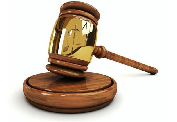 قضیه انگشتر دزدی و قاضی/نیره رهگذر