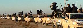 داعش، پدیده ای گذرا یا ماندگار؟!/شهباز نخعی