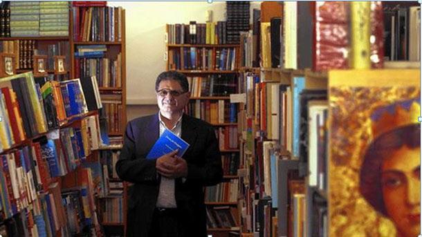 لسآنجلس تایمز:تبعیدیان ایرانیتبار طعم آزادی اندیشه را تجربه میکنند