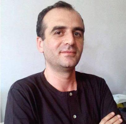 سعید متین پور به زندان اوین منتقل شد