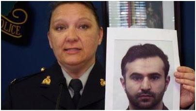 تبعه ایرانی کانادایی به هفت مورد تجاوز جنسی متهم شد