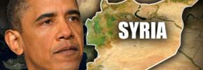 وجدان ناآرام آقای اوباما!/شهباز نخعی