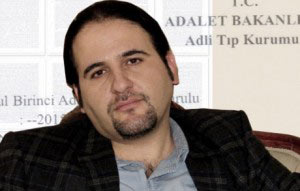 اعلام نتیجه تحقیقات در رابطه با مرگ پرابهام سید جمال حسینی در ترکیه