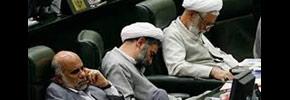 چرت زدن در کره و در ایران …/میرزا تقی خان