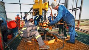 oil-worker-job