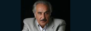 شاعر تهران از تهران رفت!/حسن زرهی