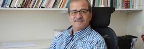 جواد طالعی در گفت وگو با حسن زرهی از مشکلات روزنامه نگار ایرانی در داخل و خارج کشور می گوید
