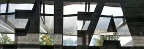 رسوایی فساد در فیفا!/شهباز نخعی