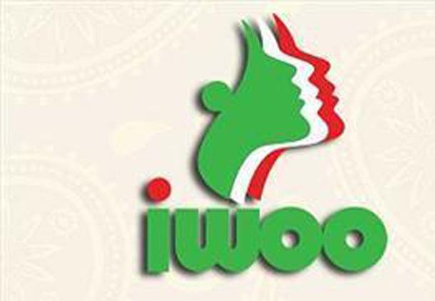 نگاهی به پروژه های سازمان زنان ایرانی انتاریو در سال ۲۰۱۵