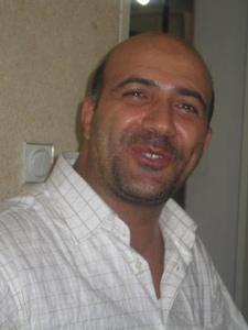 مرتضی سربندی، مقتول ریحانه به جرم قتل او به اعدام محکوم شد