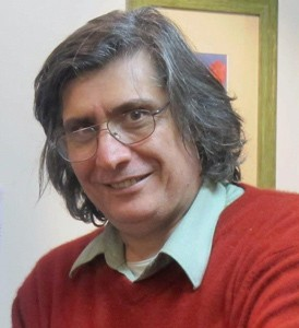 Mostafa-Azizi