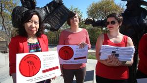 حذف مالیات فروش محصولات بهداشتی زنان از اول جولای
