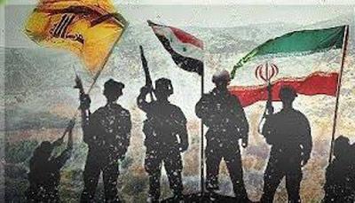 iran--syria