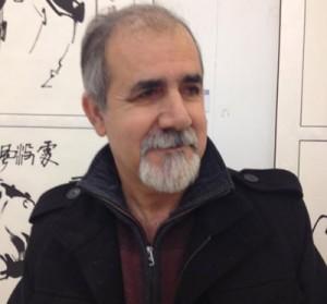 khaled-bayazidi