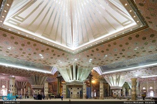 khomeini-tomb-1