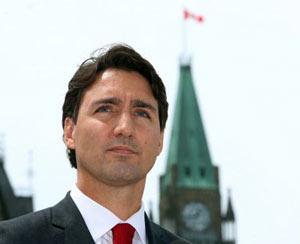 در صورت پیروزی، لیبرال ها به ماموریت جنگی کانادا علیه داعش خاتمه و رابطه با ایران را از سر می گیرند