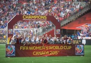 Fifa--women-canada