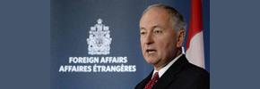 واکنش کانادا به توافق وین: تحریم ها علیه جمهوری اسلامی ادامه خواهد یافت