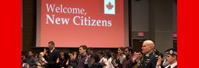 تاثیرعمیق قانون جدید شهروندیC24 بر ساکنان کانادا / آریانا ادیب راد