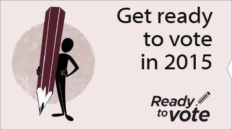 election2015