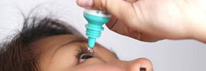 کنژنکتیویت یا عفونت چشم/ دکتر عطا انصاری