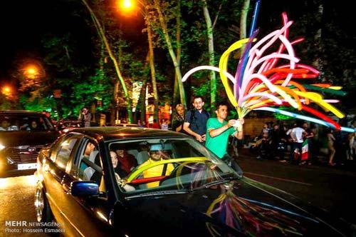 iranian-celebrate-july15