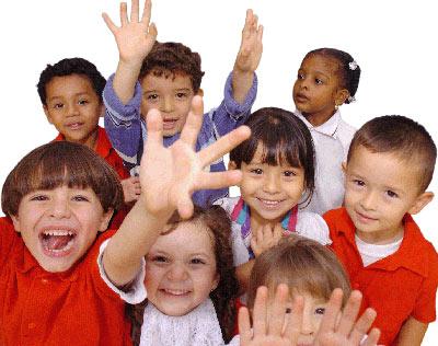 در آستانه ی انتخابات /دولت محافظه کار مزایای کودکان را افزایش داد