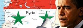 سوریه، ننگین ترین لکه بر وجدان انسانی جهان!/ شهباز نخعی