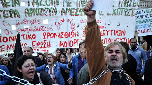 protest-greece