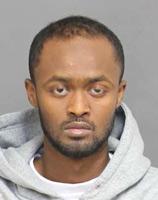 اعتراف فیلمبردار «کراک کشیدن» فورد به قاچاق مواد مخدر و اسلحه