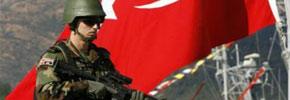 کردها، این بار قربانی پیروزی انتخاباتی اردوغان؟/ جواد طالعی
